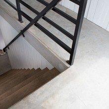 Фото из портфолио Плавучий дом в Nieuwersluis – фотографии дизайна интерьеров на INMYROOM