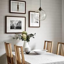 Фото из портфолио Ahrenbergsgatan 18 A  – фотографии дизайна интерьеров на InMyRoom.ru