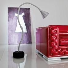 Фото из портфолио Коллекция Minimal Baroque – фотографии дизайна интерьеров на InMyRoom.ru