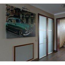Фотография: Прихожая в стиле Современный – фото на InMyRoom.ru