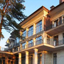 Фотография: Архитектура в стиле , Декор интерьера, Декор дома, Праздник, Стиль жизни, Декор свадьбы, DG Home – фото на InMyRoom.ru
