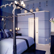 Фотография: Спальня в стиле Современный – фото на InMyRoom.ru