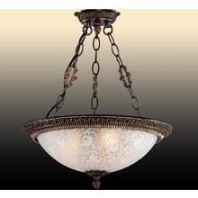 """Подвесной светильник ODEON LIGHT """"Maipa"""" в замковом стиле"""