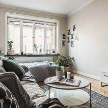 Фото из портфолио Alströmergatan 32 P, Kungsholmen/Fridhemsplan, Stockholm – фотографии дизайна интерьеров на INMYROOM