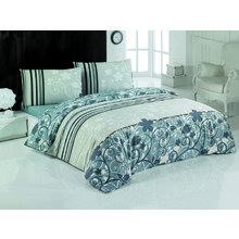 1,5 комплект постельного белья CALANTHE