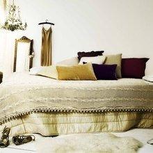 Фотография: Спальня в стиле Кантри, Лофт, Индустрия, Люди, Греция – фото на InMyRoom.ru