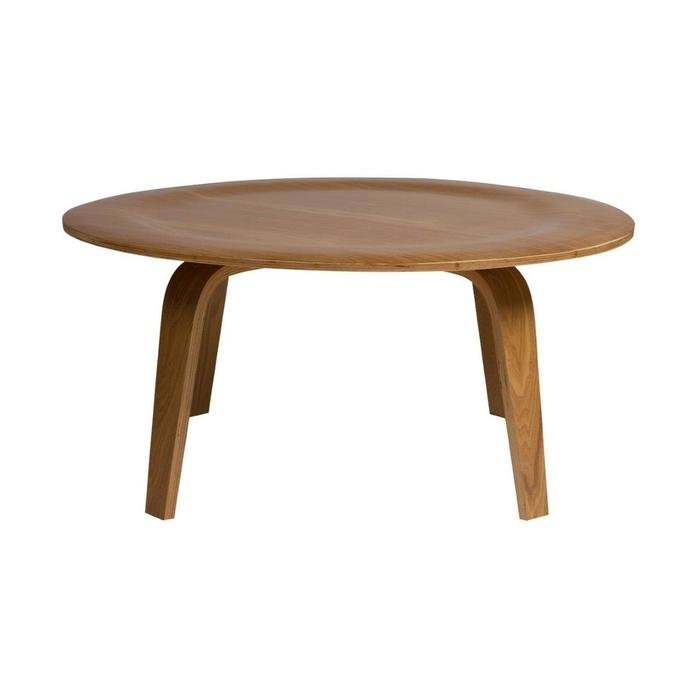 """Кофейный столик """"Baden Ashwood"""""""
