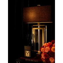 Настольная лампа 109973