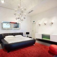 Фото из портфолио Шоу-рум FTF interior В Москве – фотографии дизайна интерьеров на InMyRoom.ru