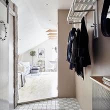 Фото из портфолио  Toppsegelsgatan 9 – фотографии дизайна интерьеров на INMYROOM