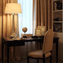 Фотография: Кабинет в стиле Классический, Современный – фото на InMyRoom.ru