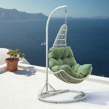 Подвесное кресло Aire