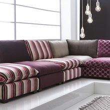 Фото из портфолио Home Spirit – фотографии дизайна интерьеров на InMyRoom.ru