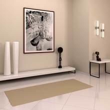 Фотография: Прихожая в стиле Современный, Декор интерьера, Дом, Декор дома, Стены, Постеры – фото на InMyRoom.ru
