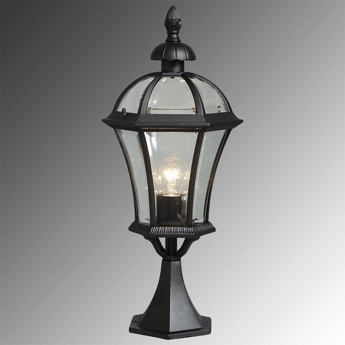 Уличный светильник MW-Light Сандра