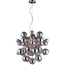 Подвесной светильник Arte Lamp Molecule