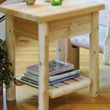 Фотография: Мебель и свет в стиле Эко, Спальня, Интерьер комнат, Кровать, Гардероб, Комод, Пуф, Табурет – фото на InMyRoom.ru