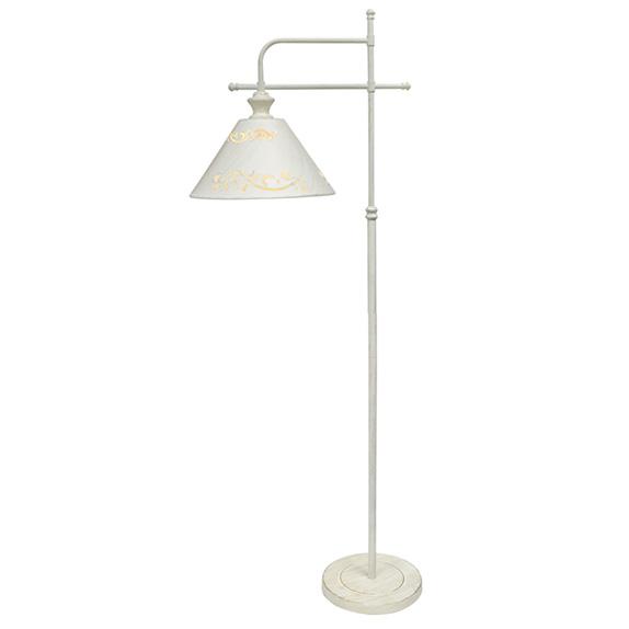 Купить со скидкой Торшер Arte Lamp Kensington