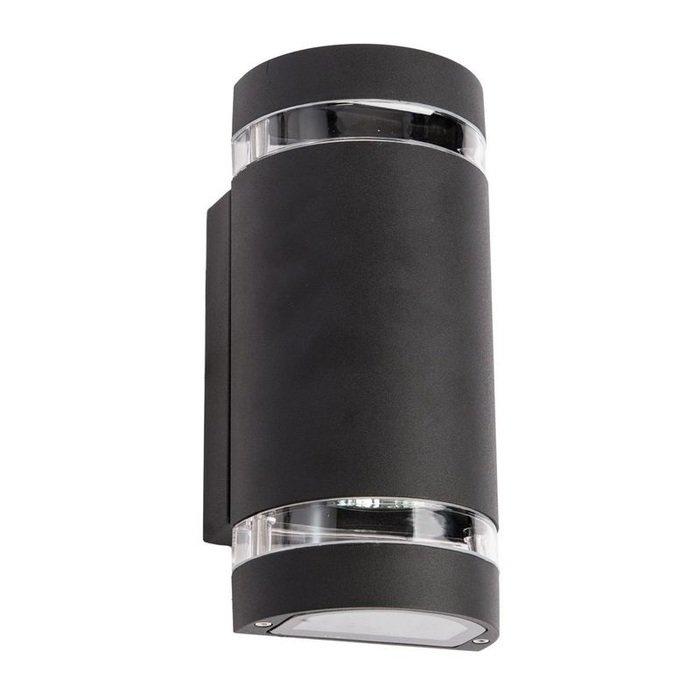 Уличный настенный светильник MW-Light Меркурий