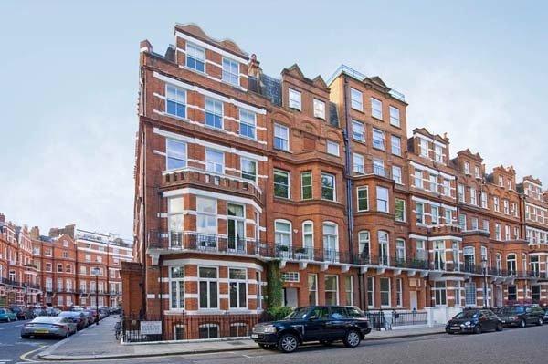 Фотография: Прочее в стиле , Декор интерьера, Малогабаритная квартира, Квартира, Дома и квартиры, Лондон, Квартиры – фото на InMyRoom.ru