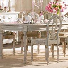 Фотография: Кухня и столовая в стиле , Индустрия, События, Прованс, Интерьерная Лавка – фото на InMyRoom.ru