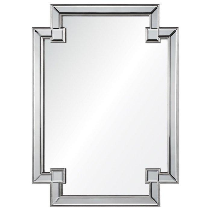 "Настенное Зеркало ""Честер"""