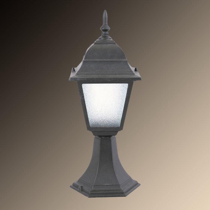 Уличный светильник ARTE LAMP BREMEN