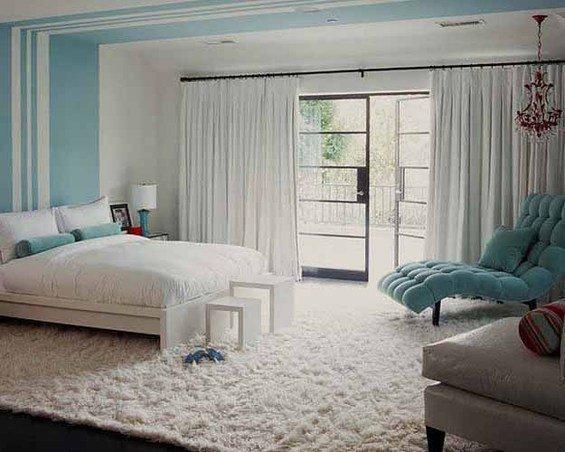 Фотография: Спальня в стиле Скандинавский, DIY, Стиль жизни, Советы – фото на InMyRoom.ru