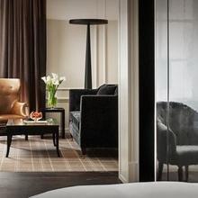 Фотография: Гостиная в стиле Современный, Декор интерьера, Италия, Декор дома – фото на InMyRoom.ru