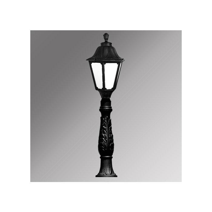 Уличный светильник FUMAGALLI IAFAETR/NOEMI