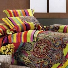 Фотография: Спальня в стиле Современный, Малогабаритная квартира, Квартира, Индустрия, События – фото на InMyRoom.ru