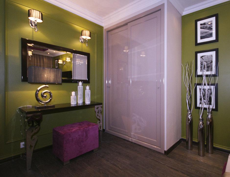 Фотография: Декор в стиле Классический, Современный, Декор интерьера, Квартира, Декор дома – фото на InMyRoom.ru