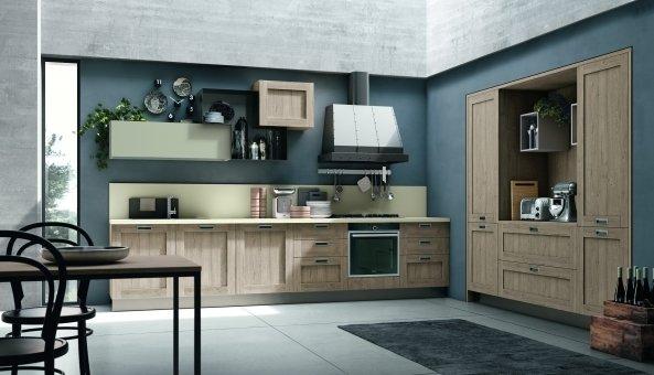 Фото: кухни и столовые – Гранд