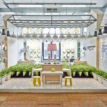 Фотография: Декор в стиле Современный, Скандинавский, Индустрия, События, IKEA, Маркет, Эко, Artplay – фото на InMyRoom.ru
