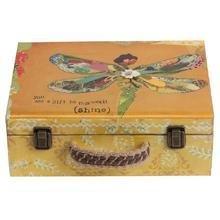 Декоративный кейс Libelle