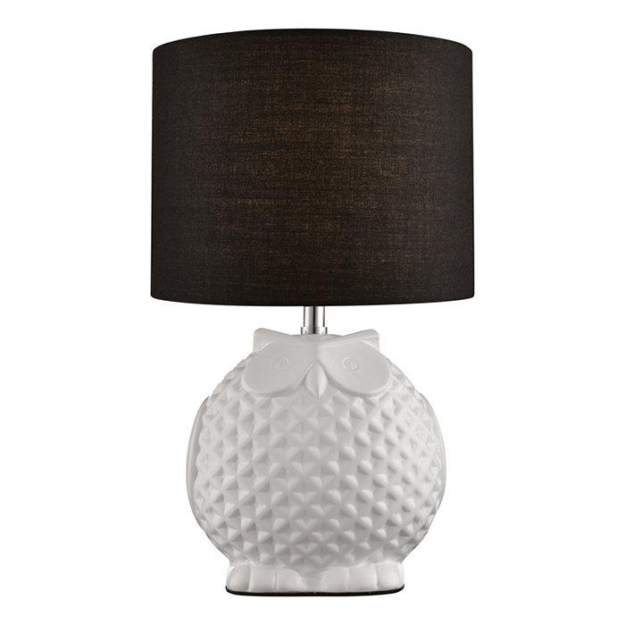 """Настольная лампа Arte Lamp """"Gamba"""""""