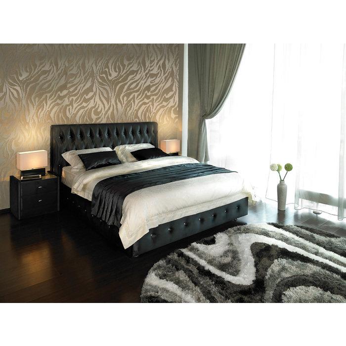 купить кровать аскона в брянске узнать остаток