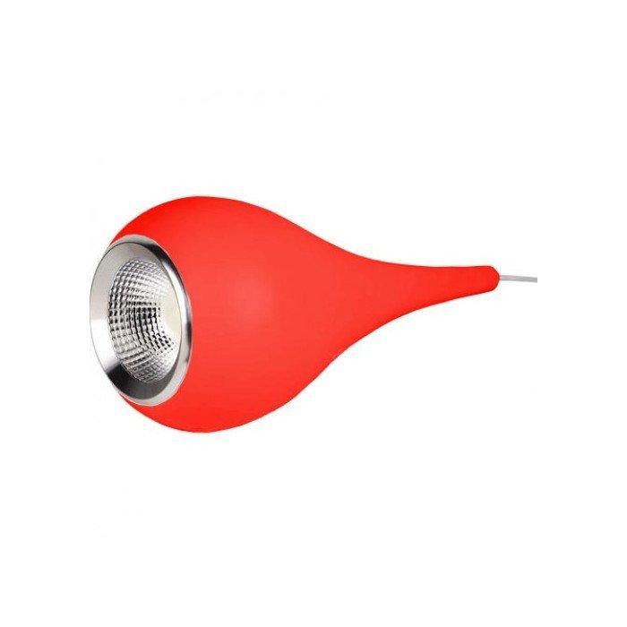 Светодиодный светильник Horoz RED