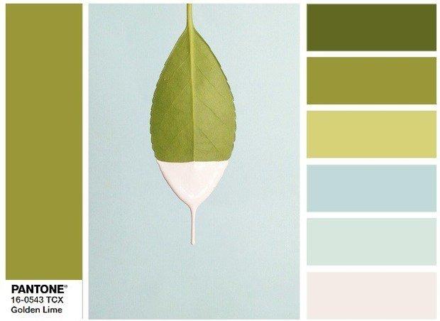 Дизайн: Artek Design Studio