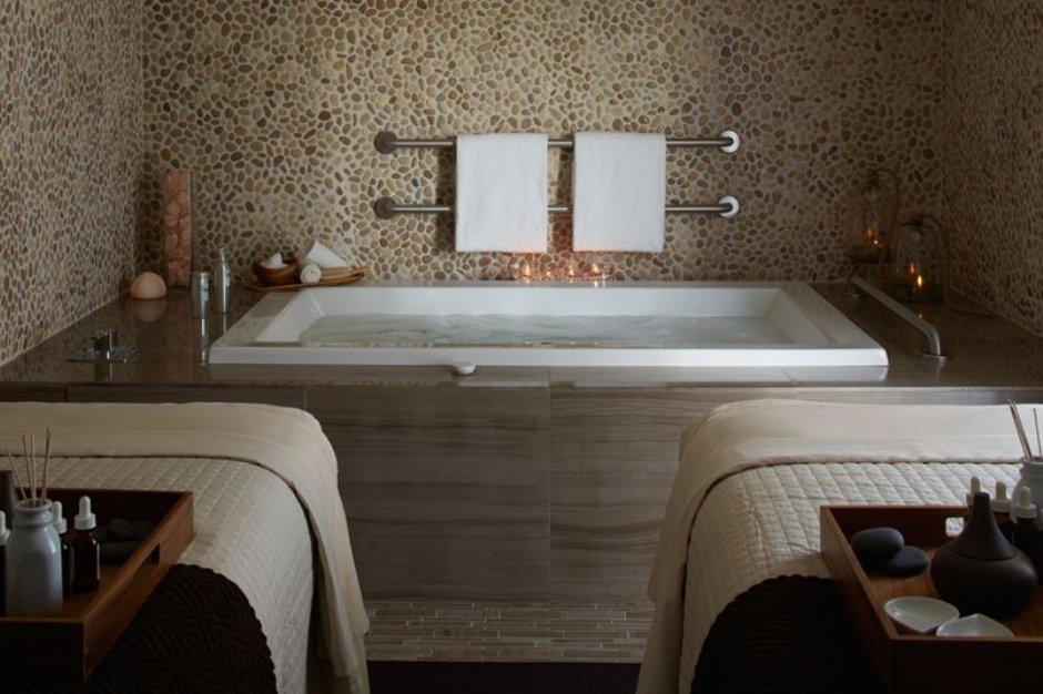 Фотография: Ванная в стиле Прованс и Кантри, Современный, Дома и квартиры, Городские места, Бразилия – фото на InMyRoom.ru