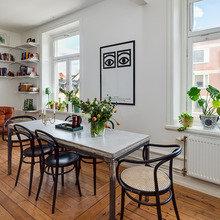 Фото из портфолио Arbetargatan 29,  Kungsholmen – фотографии дизайна интерьеров на InMyRoom.ru