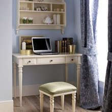 Фото из портфолио История полная романтики - мебель Woodright – фотографии дизайна интерьеров на INMYROOM