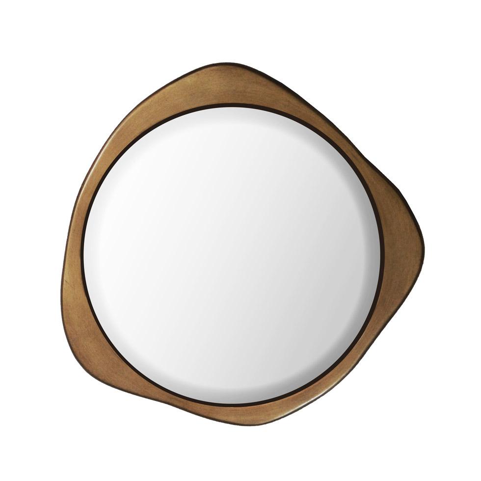 gunsbet зеркало