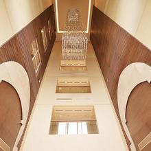 Фотография: Декор в стиле Современный, Дома и квартиры, Городские места, Отель, Проект недели – фото на InMyRoom.ru