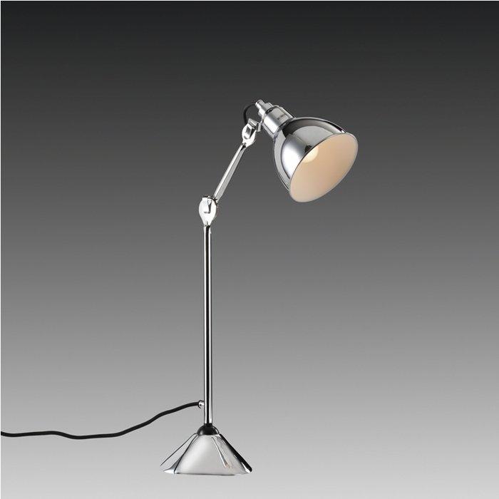 """Настольная лампа Lightstar """"Loft"""""""