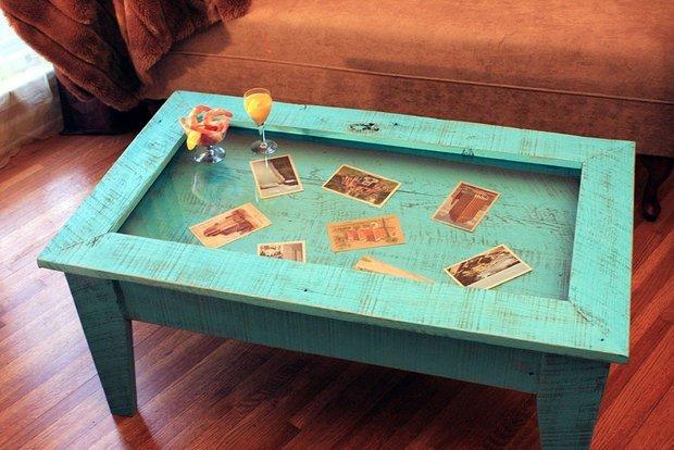Фотография: Мебель и свет в стиле Прованс и Кантри, Хранение, Стиль жизни, Советы – фото на InMyRoom.ru