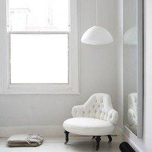Фото из портфолио Атмосфера спокойствия....  – фотографии дизайна интерьеров на INMYROOM