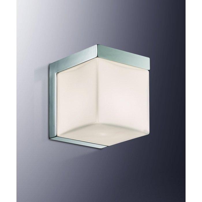 """Настенный светильник """"Link"""" Odeon Light"""