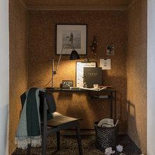 Фото из портфолио LEBERSTRASSE 68, SCHÖNEBERG – фотографии дизайна интерьеров на INMYROOM