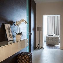 Фото из портфолио Красивые интерьеры – фотографии дизайна интерьеров на INMYROOM